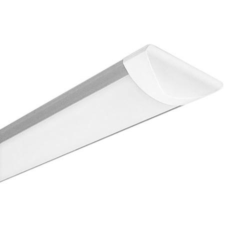 LED lysrör AVILO 120 LED/36W/230V