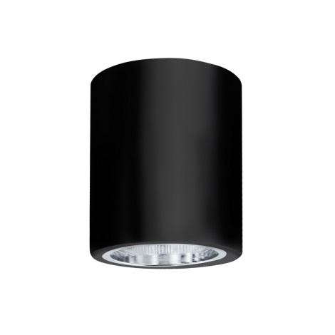 Takbelysning JUPITER 1xE27/20W/230V 120x98 mm